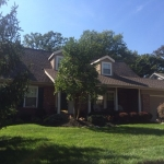 landscaping-creve-coeur-mo