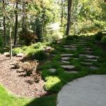 schmittels-nursery-landscaping101