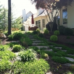 schmittels-nursery-landscaping102