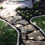 schmittels-nursery-landscaping105