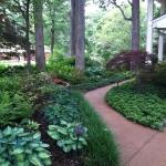 schmittels-nursery-landscaping107