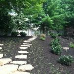 schmittels-nursery-landscaping108