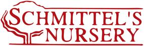 Schmittel's Nursery