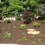 schmittels-nursery-landscaping-st-louis-2015-05