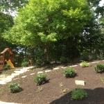 schmittels-nursery-landscaping-st-louis-2015-06