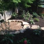 schmittels-nursery-landscaping-st-louis-2015-11