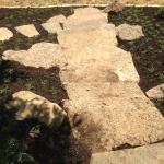 schmittels-nursery-landscaping-st-louis-2015-13