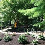 schmittels-nursery-landscaping-st-louis-2015-33