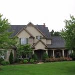 allen-home-landscaping