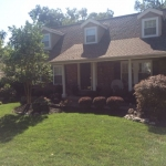 landscaping-maryland-heights-mo