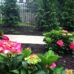 schmittels-nursery-landscaping-st-louis-2015-28