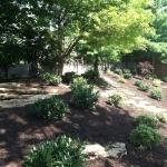 schmittels-nursery-landscaping-st-louis-2015-30